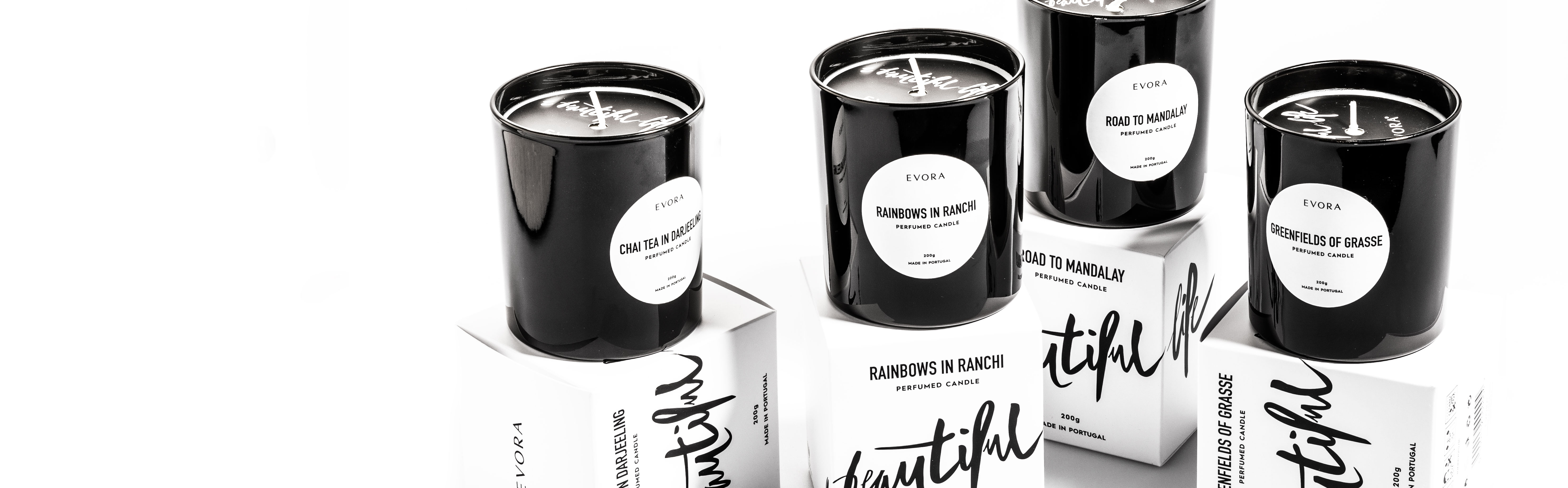 EVORA